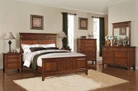parisian bedroom furniture style bedroom furniture brucall com