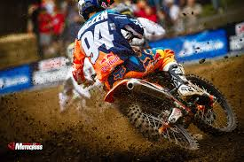 freestyle motocross riders riders still doing this moto related motocross forums
