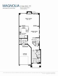 adair home plans extraordinary adair house plans ideas ideas house design