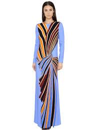 cheap emilio pucci clothing dresses outlet online best discount
