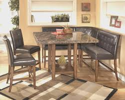 dining room view dining room set for 6 cool home design top