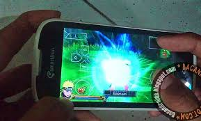 ps2 android apk psptilt psp ps2 emu 3 1 4 apk android simulation