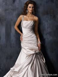 wedding dress for less designer wedding gowns for less 2018 2019 b2b fashion