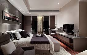 master bedroom awesome master bedroom designs contemporary and full size of master bedroom awesome master bedroom designs contemporary and project awesome master bedroom