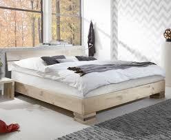 Schlafzimmer Hardeck Hardeck Betten Wohnkultur Schlafzimmer Betten Hulsta Hlsta Fena