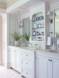 Design A Bathroom by Creating A Timeless Bathroom Look All You Need To Know