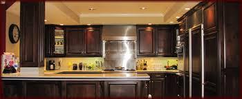 kitchen bathroom cabinet manufacturers refinishing kitchen