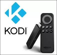 kodi apk root stick and install kodi apk 17 6 krypton add on