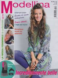 wedding magazines free by mail free wedding magazines and catalogs by mail canada