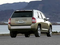 jeep suv 2011 jeep compass specs 2006 2007 2008 2009 2010 2011