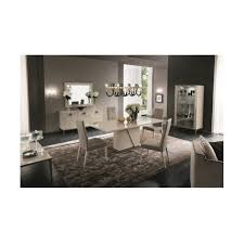 Furniture Stores Dining Room Sets Dining Room Tables U0026 Chairs Decorum Furniture Store