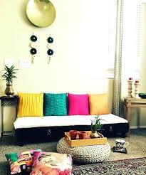 diy home decor ideas living room home decor ideas size of living room ideas home decor n ideas