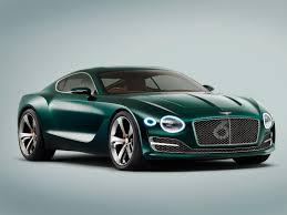 bentley exp 10 speed 6 asphalt 8 bentley exp 10 speed 6 for sale autoevoluti com autoevoluti com