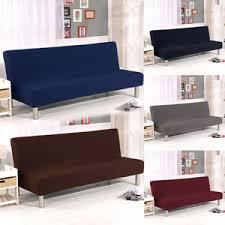 sofa husse schlafsofa sofa husse stretch sofabezug sofahusse für ohne