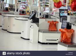 sainsburys kitchen collection sainsburys kitchen appliances kitchen table marble macys
