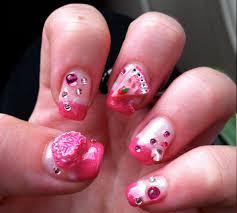 japanese nail design image collections nail art designs