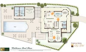 pool house floor plans pool house floor plans in best of floor plans for homes with pools