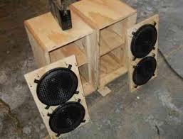 4x10 Guitar Cabinet 20 Best Guitar Speaker Cabinet Diy Images On Pinterest Guitars