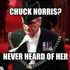 Hero Meme - jesse miller on twitter canadian hero kevinvickers officially an