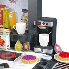 cuisine jouet tefal cuisine cuisine electronique jouet cuisine électronique cuisine
