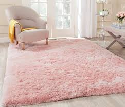 pink nursery rug home design inspiration ideas and pictures