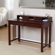 Pottery Barn Writing Desk by Pottery Barn Small Black Writing Desk Fbdadfb Amys Office