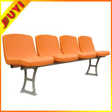 Outdoor Plastic Chairs Walmart Walmart Stadium Chair Walmart Stadium Chair Suppliers And