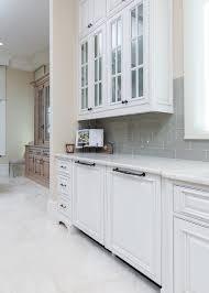 white kitchen mullion door frame eastburn woodworks