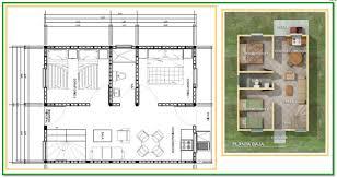 Tumbleweed Whidbey by Si Tienes Lote Propio Construye Tu Casa Con Cementos Progreso