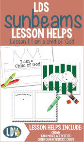 134 best lds primary ideas images on pinterest lds primary