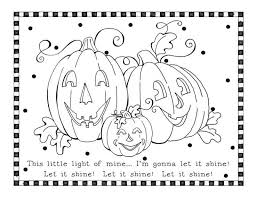 94 pumpkin prayer crafts images halloween
