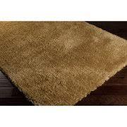 rug gold shag rug wuqiang co
