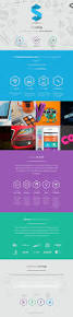best 25 innovative websites ideas on pinterest space websites