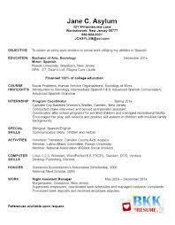 Nurse Essay Nursing Department Head Resume Sample Resume Writing Service Nurse Resume  Format Sample Customer