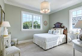 Guest Bedroom Color Ideas Charming Guest Bedroom Color Ideas With Simple Design Guest
