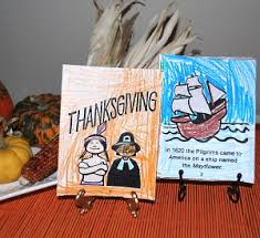toddler activities thanksgiving printables songs worksheets