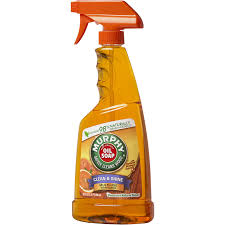 Murphy Oil Soap On Laminate Floors Clean Kitchen Cabinets Murphys Oil Soap Kitchen Decoration