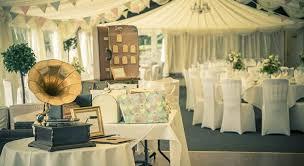 Why You Should Go For Wedding Décor RentalsAtiBiz