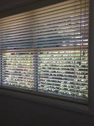 12 Blinds Cedar Timber Blind Curtains U0026 Blinds Gumtree Australia Lake