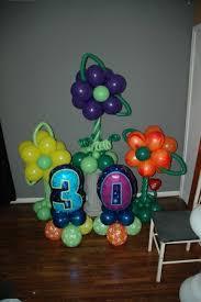 balloon delivery minneapolis balloon delivery amazingscott