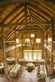 winter wedding venues 605 best winter weddings images on winter weddings