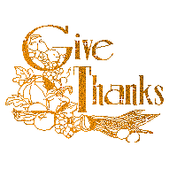 free thanksgiving myspace glitter graphics codes page 2