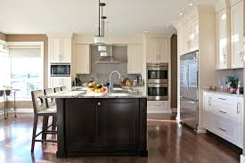 kitchen island styles kitchen island styles unique kitchen confidential a guide to 6