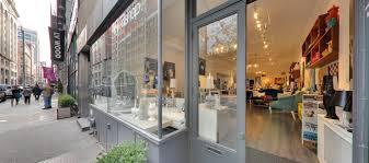 home decor party plan companies macys home hours 212 modern furniture warehouse macys nyc home