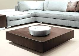 low square coffee table low wood coffee table dark wood square coffee table low large square
