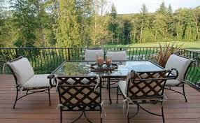 patio u0026 pergola patio furniture ikea awesome costco outdoor