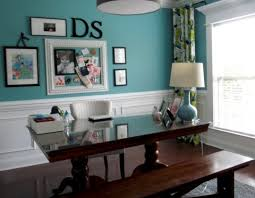Office Wall Color Ideas Best 25 Teal Office Ideas On Pinterest Teal Teen Bedrooms Teen