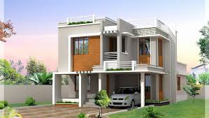 home design for nepal modern house design in nepal unique home for sale in kathmandu