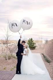 Wedding Venues Albuquerque Diamond Dash Wedding Show Bridal Events In Albuquerque