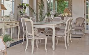 Country French Dining Room Furniture Simple Design French Dining Table Stunning French Country Dining